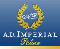 A.D. Imperial Palace