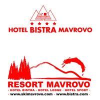 Hotel Bistra Mavrovo