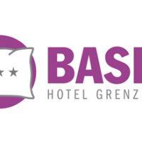 Hotel Grenzblick