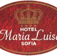 Hotel Maria Luisa Sofia