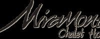 MiraMonte Chalet Hotel