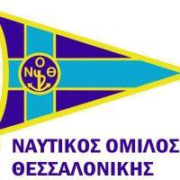 Naytikos Omilos Thessalonikis