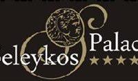 Seleykos Palace